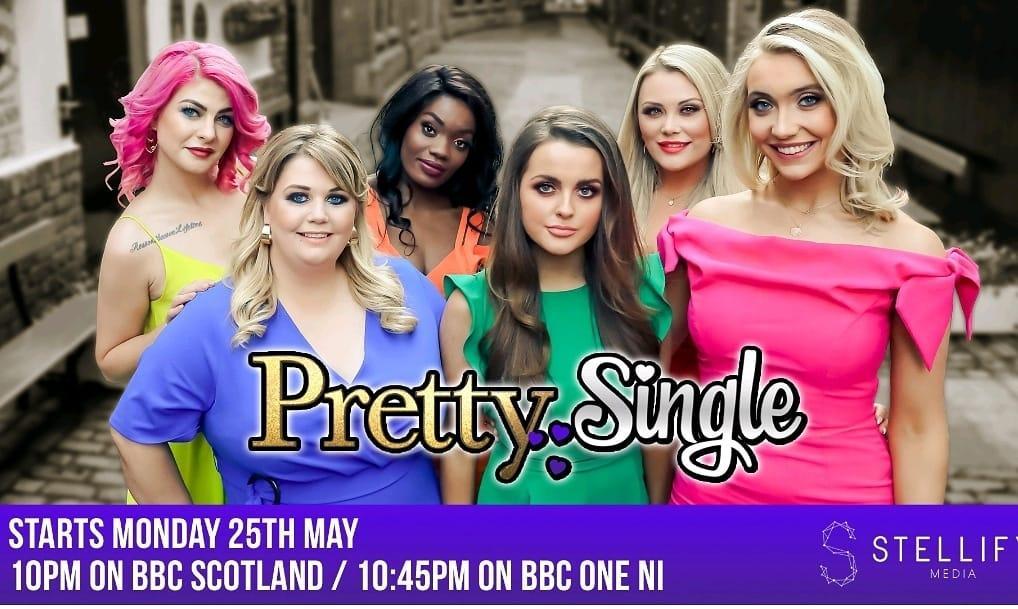 Meet Women in Derry - Mingle2