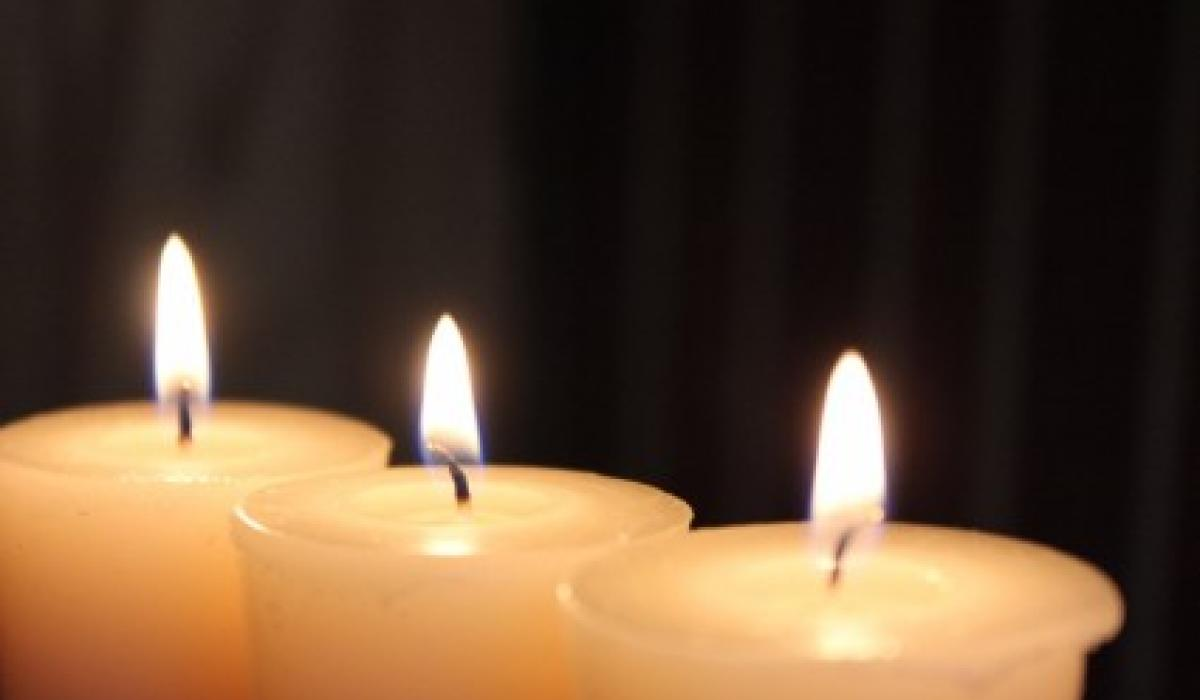 Derry death notices - Friday, July 23, 2021 - Derry Now