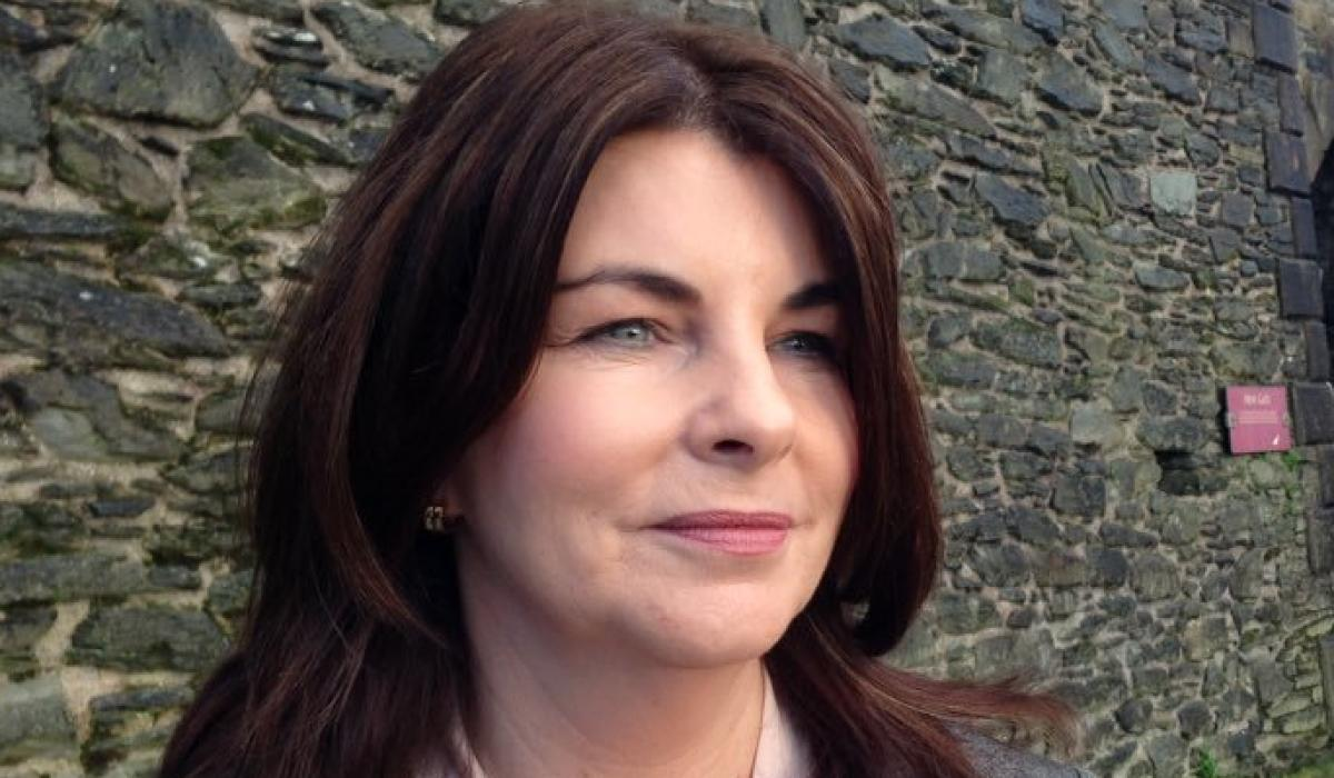 """Foyle MLA accuses Stormont of """"neglect of the worst kind"""" towards Derry"""