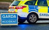 Funeral to take place of Derry man killed in road crash