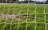 GAA to remain in phase one