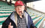 Derry hurling enthusiast passed away in Alabama