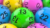 One lucky Lotto jackpot winner has scooped a whopping €8.5m - it could be you!