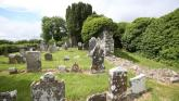 Council to carry out cemetery safety checks