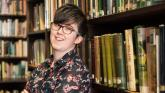 Man accused of murdering Lyra McKee wants bail varied to enter Creggan
