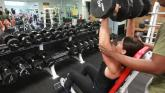 Derry politician questions why gyms are having to close during the latest Covid 'lockdown'