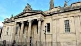 Man to stand trial on rape and sexual assault charges
