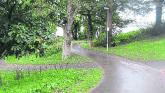 Welcome for £102,000 funding for Strathfoyle Greenway
