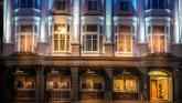 Derry hotel closes temporarily after three members of staff test positive for COVID-19