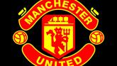 Manchester United, one of the world's most famous football clubs, is looking to make a new signing in Derry