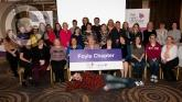 GALLERY: Foyle Women support local community to make a difference