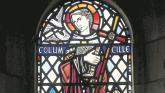 Local History: The influence of Colum Cille on life in Derry