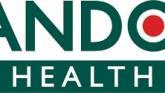 CORONAVIRUS LATEST: Randox make tests 'directly available' within Northern Ireland