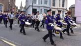 Thirteen 'Twelfth' parades to go ahead in County Derry