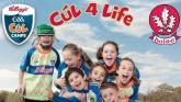 Derry Cúl Camps to be run on regional basis