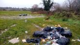 Anger at 'disgusting' dumping of food waste along Derry roads