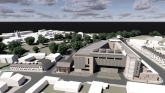 Coleraine campus part of £85 million investment