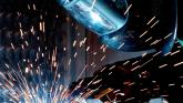 New welding academy set up in Derry
