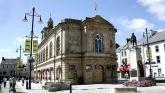 Council quarrel over NI centenary proposals