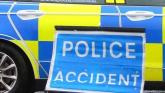 Motorcyclist dies in Limavady collision