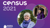 Census 2021 launched today: People now able to fill in required form