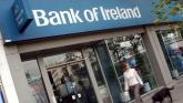 Limavady to be hit by bank closure