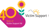 New volunteers urgently needed for child support service in Derry