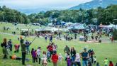 £400,000 tourism fund finally given green light