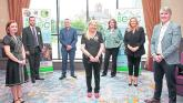 Thousands of parents and children benefit from cross-border programme - Derry conference told