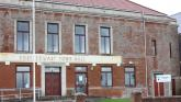 Ongoing petition urging Council to keep County Derry town hall
