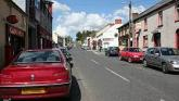 Foyle to lose Eglinton and Claudy in proposed boundaries shake-up