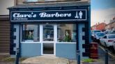 Derry barbers up for Barbers of the Year NI