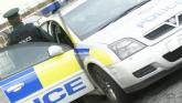 Man threatened by three men, one of whom was armed with a handgun, during an incident in Derry