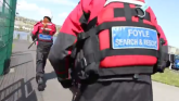 Volunteers sought by Foyle Search & Rescue