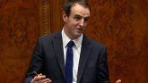 Durkan: Removal of Universal Credit uplift will be disastrous for Derry's economy