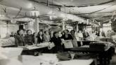 Hunt is on for old photographs of Derry's shirt factory workers