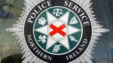 Man arrested in connection with robbery of pensioner in Derry yesterday afternoon
