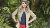 Jungle Fever – I'm a Celeb returns to the telly