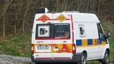 New speed zones on Donegal roads