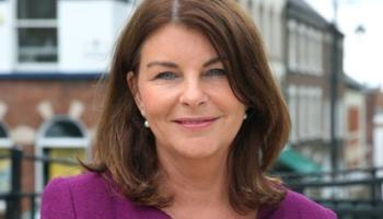 Foyle MLA: Wellbeing drop shows society needs a lift