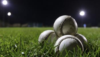 Derry camogie fixtures released for the week ahead