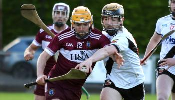 Derry GAA: Ballinascreen bounce back to see off Coleraine