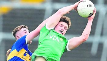 Munster U18 Schools and U18 Club sides named to face Ulster