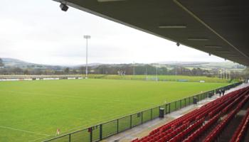 Round 3 fixtures announced for the Derry GAA championships