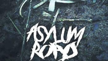 Magee on Music: Lunatics running the Asylum