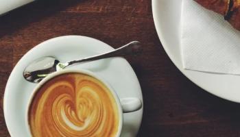 Coffee consumption jumps during lockdown as Irish tastes change