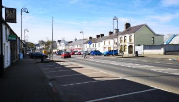 Further decrease in County Derry's Covid numbers