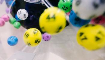 Still no winners for lotto jackpot as one lucky player wins big in plus 2 draw