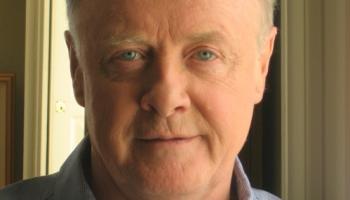 Death announced of Sir Gerry Robinson