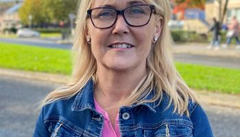 Foyle MLA: Health cash boost welcome but more need to be done